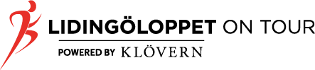 lidingoloppet_on_tour_powered_by_klovern