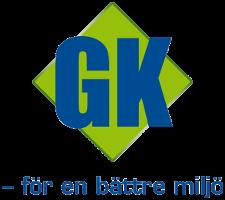 GK sponsor för Skrylleloppet 2019