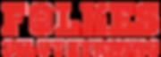 Folkes-Biluthyrning-560x200-alpha.png