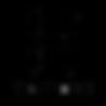 haglofs-logo-vector-400x400.png