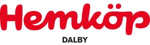 Hemköp Dalby