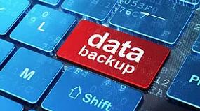 Data Backup.jpeg