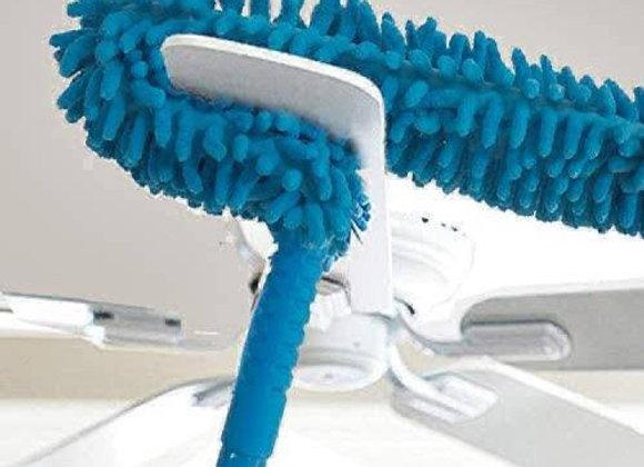 Fan cleaner Latest Mop Stick