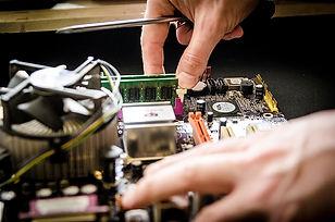 service-computers-repair-electronics-pre