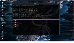 Screenshot 2021-07-09 154247.png
