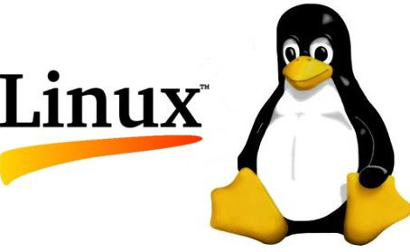 What Is Linux?? Why One Should Learn It……