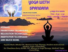 Yoga Plus-page-001.jpg