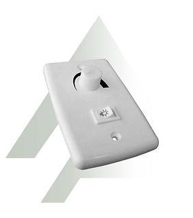 dimmer 1lamp.jpg