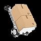 caixa com 2 rodas.png