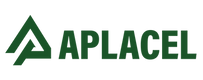logo_site_2020.png
