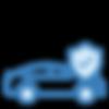 Auto Insurance Icon