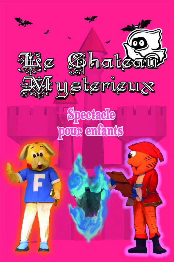 Affiche_Le_château_Mystérieux.jpg