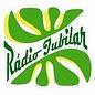 radio-jubilar.jpg