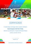 Certificado - Educação Olímpica.png