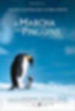 A MARCHA PINGUIS.jpg