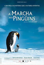 A MARCHA PINGUIS.jpg