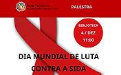 palestra lutra contra a sida.jpg