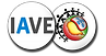 logo IAVE e STP .png