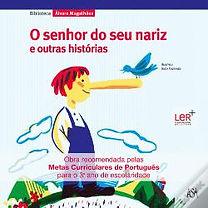 livrofixe2.jpg
