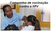 campanha vacinacao hpv.jpg