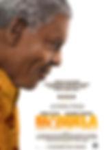 cartaz Mandela.jpg