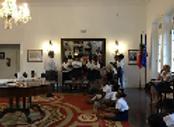 Embaixada.png