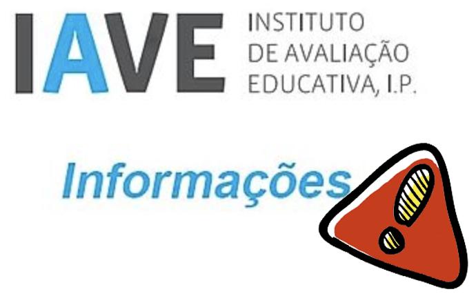 Exames_Informaçãodestacada