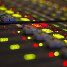 radio-1203736_960_720.jpg