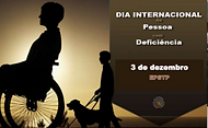 diadapcdedifiencia.png