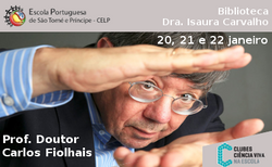carlos_fiolhais