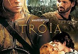 troia_cartaz.jpg