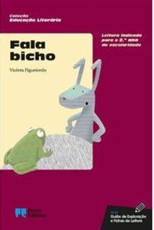 falabicho.jpg