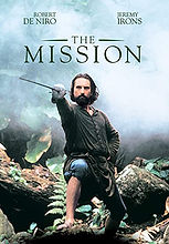 cartaz oficial missão.jpg