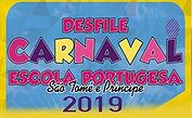 destaque carnaval 2019.jpg