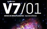 Revista ciencia.jpg