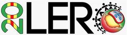 20 ler logo