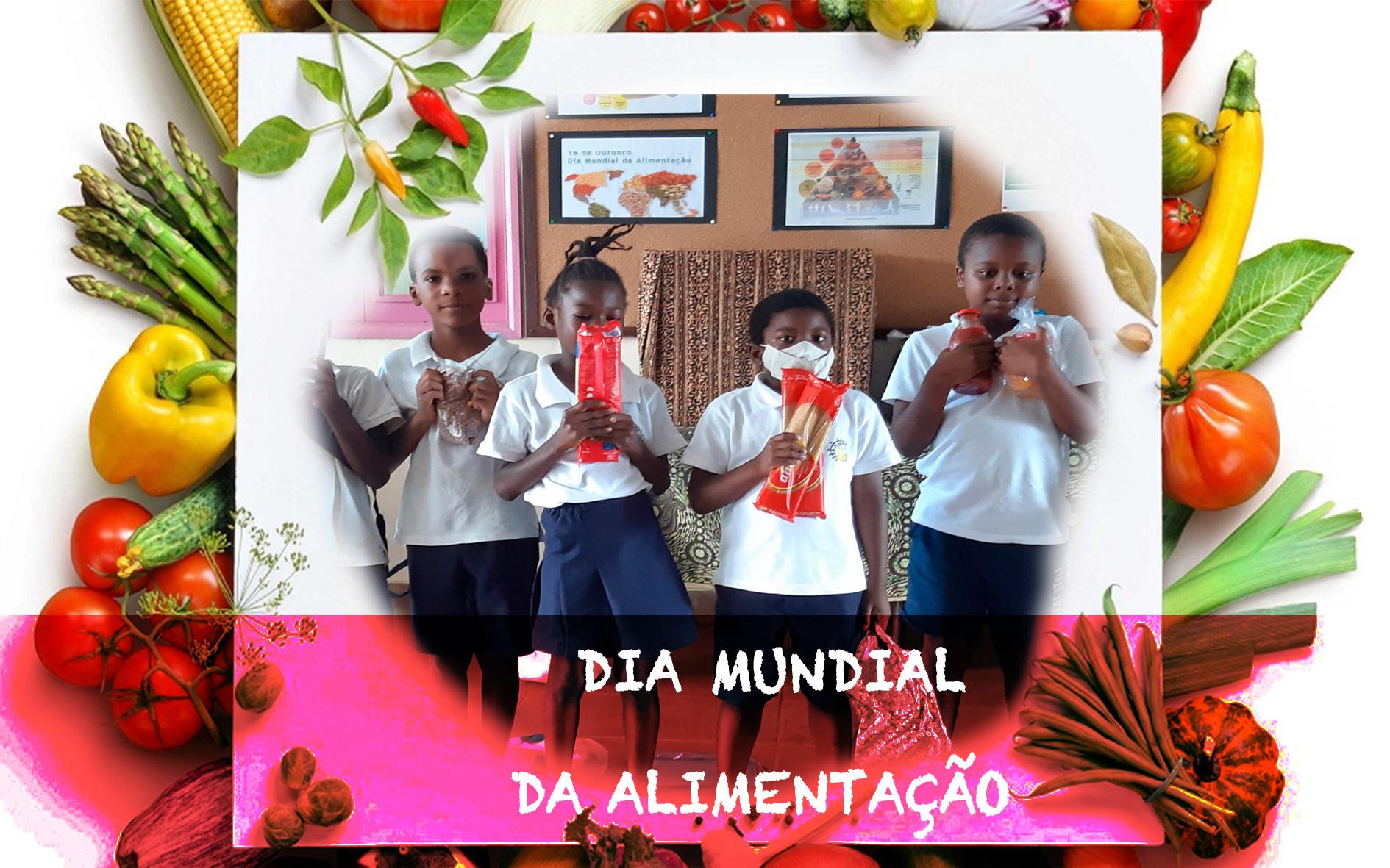 destaque_dia_alimentacao