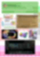 IYPT2.jpg