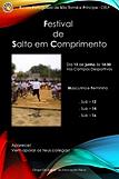 Cartaz_Salto_em_Comprimento_-_Pré.png