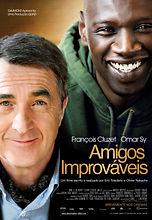 cartaz_Amigos_Improváveis.jpg
