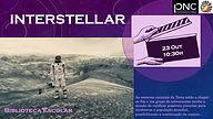 cartaz Interstellar.jpg