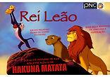 cartaz Rei Leao.jpg