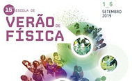 Escola de verao Univ Porto.jpg