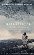 cartaz oficial Interstellar.jpg