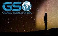 Global science opera.jpg