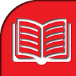 Icone biblioteca vermelho.png