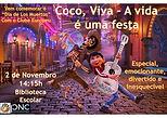 Cartaz_Coco,_viva_-_a_vida_é_uma_festa