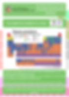 IYPT3.jpg