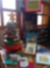 Montra de livros Natal.jpg