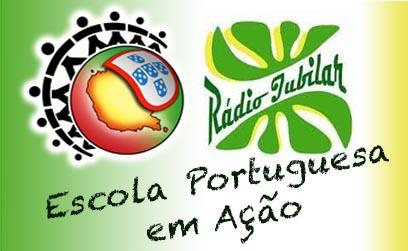 escola_portuguesa_em_ação